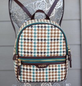 Spartina 449 Eliza Chloe Backpack