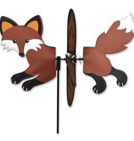 """Premier Kites & Designs PETITE FOX SPINNER 17"""""""