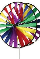 "Premier Kites & Designs GENERATOR DOUBLE WHEEL 24"""