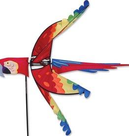 Premier Kites & Designs MACAW SPINNER 39''