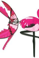 Premier Kites & Designs FLAMINGO SPINNER 39''
