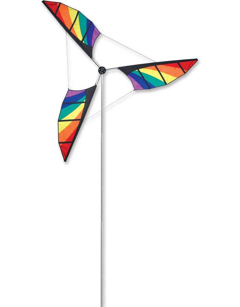Premier Kites & Designs GENERATOR RAINBOW 6.5'