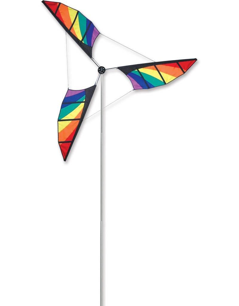 Premier Kites & Designs GENERATOR RAINBOW 9.5'