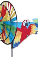 Premier Kites & Designs FLAG SPINNER - IT'S 5 O'CLOCK SOMEWHERE