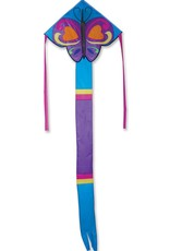 "Premier Kites & Designs SWEETHEART BUTTERFLY EASY FLYER KITE 30"""