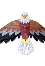 Premier Kites & Designs BALD EAGLE KITE