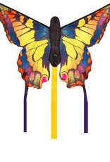 HQ Kites SWALLOWTAIL BUTTERFLY KITE 20""