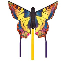 "HQ Kites SWALLOWTAIL BUTTERFLY KITE 20"""