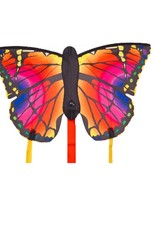 HQ Kites RUBY BUTTERFLY KITE 20""