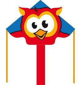 "HQ Kites OWL SIMPLE FLYER KITE 47"""