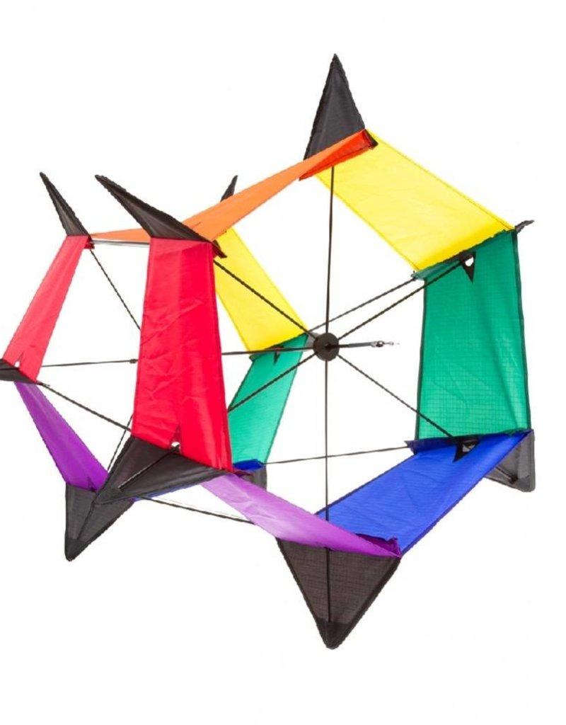 HQ Kites ROTO CELLULAR KITE