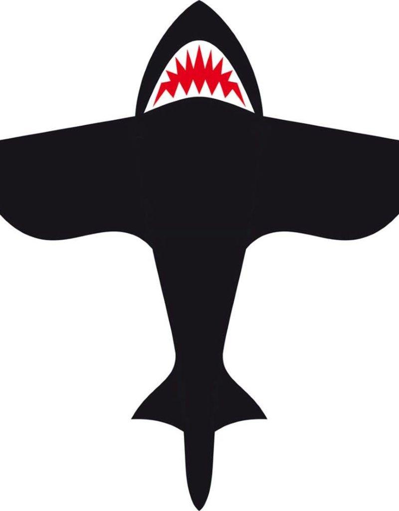 HQ Kites SHARK KITE 7'