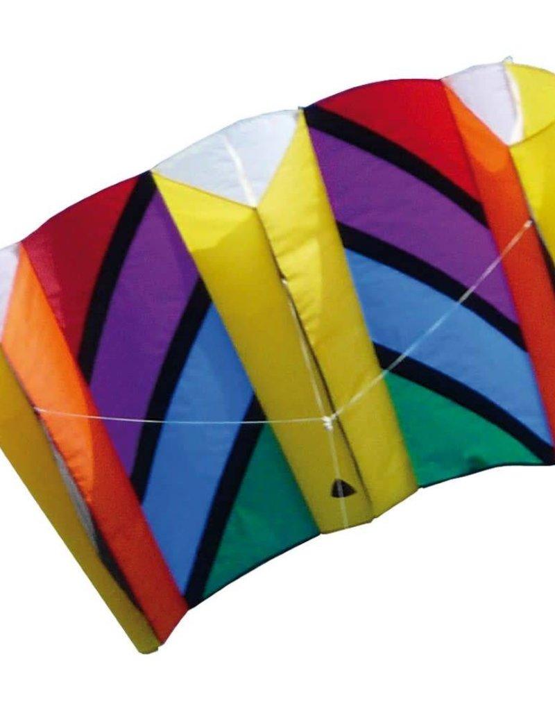 HQ Kites PARAFOIL POWER SLED S 1.0