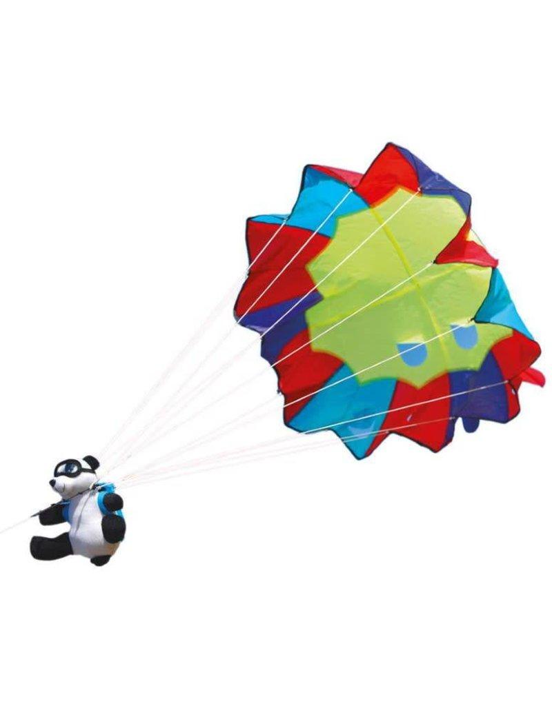 HQ Kites PARACHUTE PANDA KITE