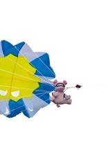 HQ Kites PARACHUTE PIGGY KITE