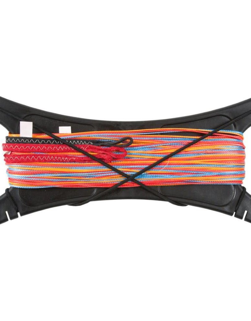 HQ Kites HYDRA 3.0