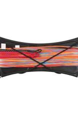 HQ Kites HYDRA 3.50