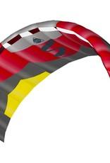 HQ Kites SYMPHONY PRO 1.8 - EDGE