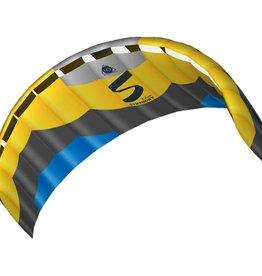 HQ Kites SYMPHONY PRO 2.2 - EDGE