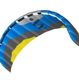 HQ Kites SYMPHONY PRO 2.5 - EDGE