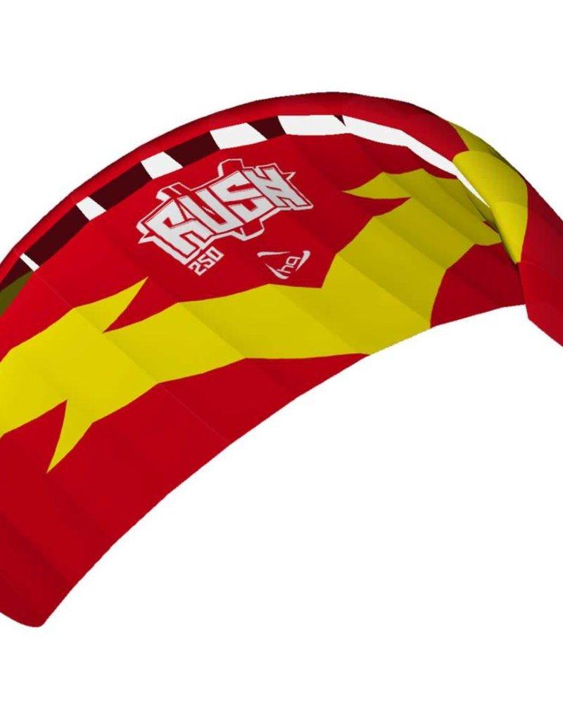 HQ Kites RUSH 2.5 PRO