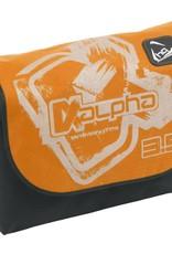 HQ Kites ALPHA 2.5