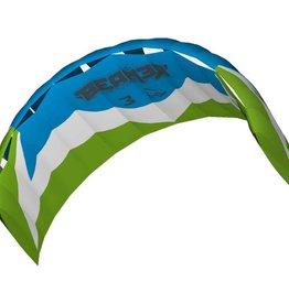 HQ Kites BEAMER 3.0