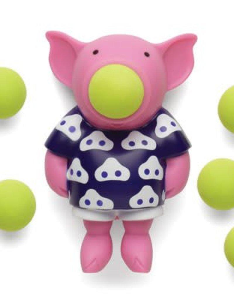 Hog Wild, LLC PIG POPPER