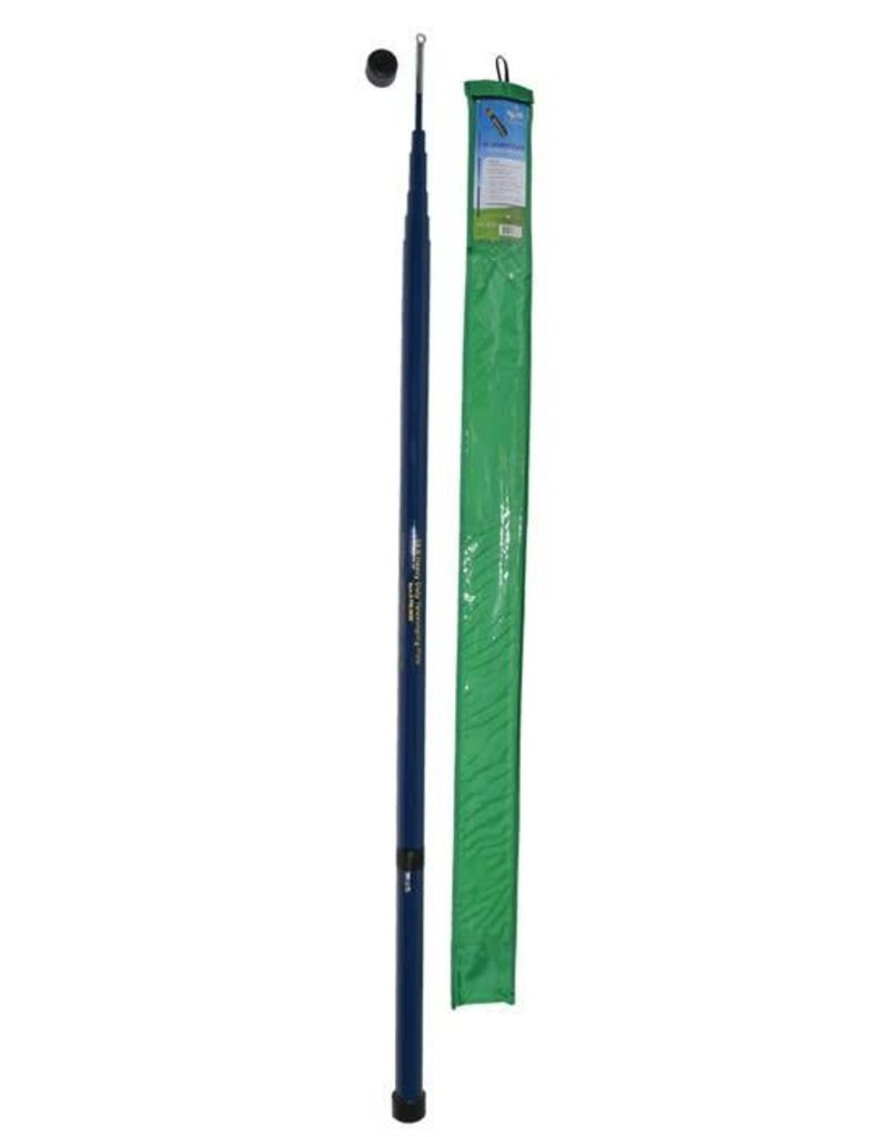 In The Breeze POLE - 19' TELESCOPING