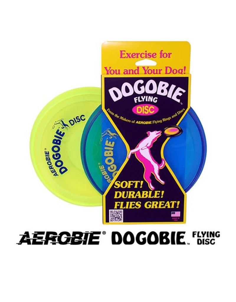 Aerobie Inc. AEROBIE DOGOBIE DISC