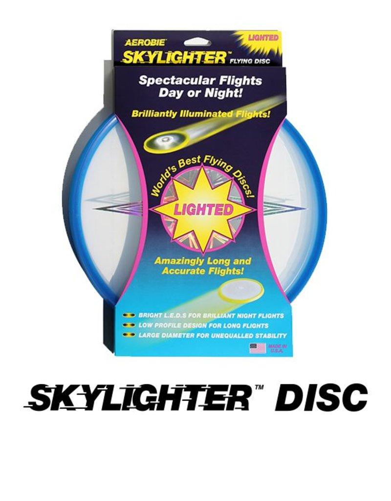 Aerobie Inc. AEROBIE SKYLIGHTER