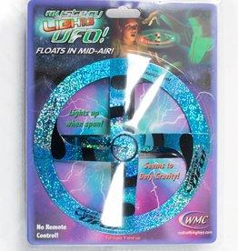 WMC Toys UFO LED