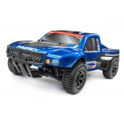 Cars Elect RTR Maverick Strada SC 1/10 4WD Electric Short Course Truck with Battery & Charger.