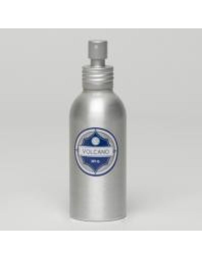 Volcano CB Room Spray