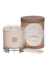 LL Cashmere Double Wick