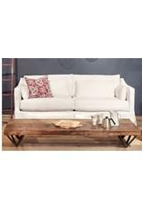 Rebecca Deluxe Sofa Floor Model