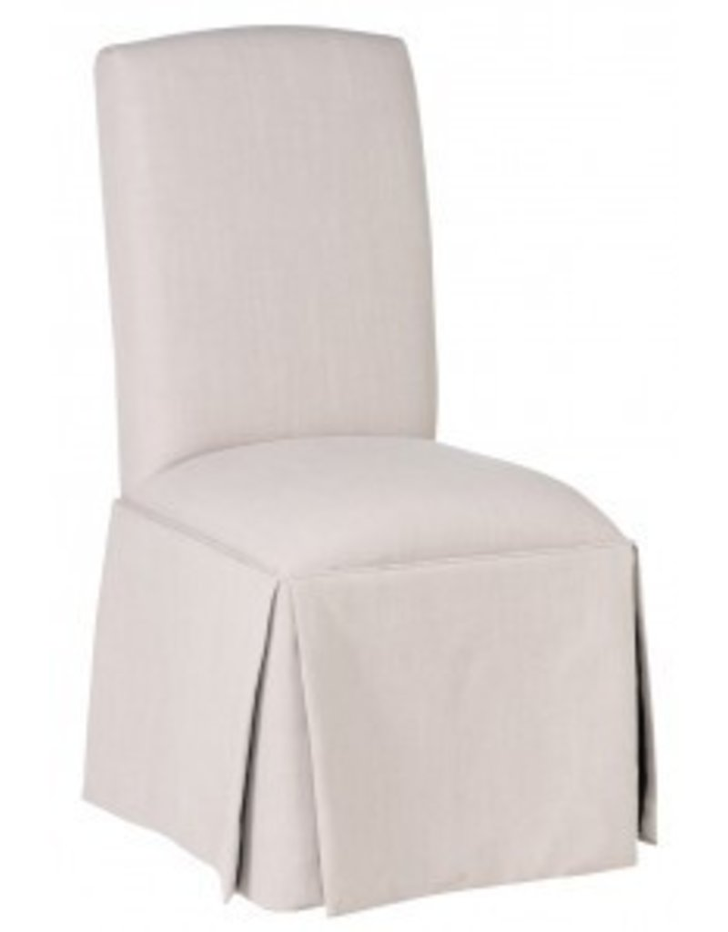 Staging Adele Stone Dining Chair