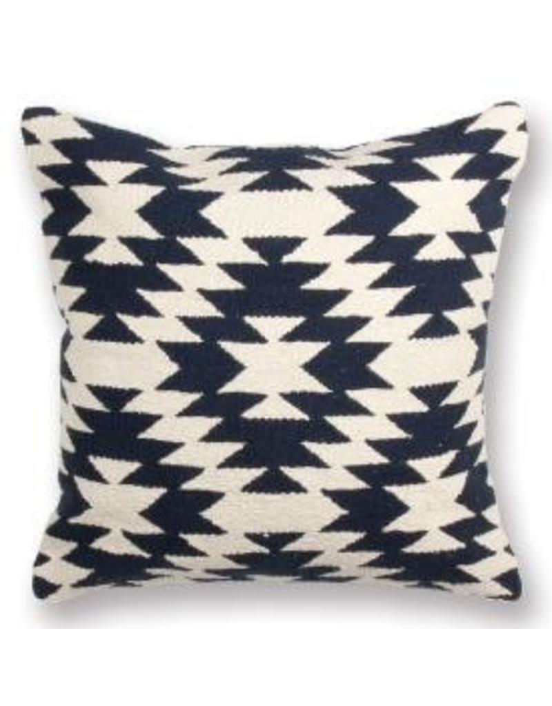 Erbe Pillow