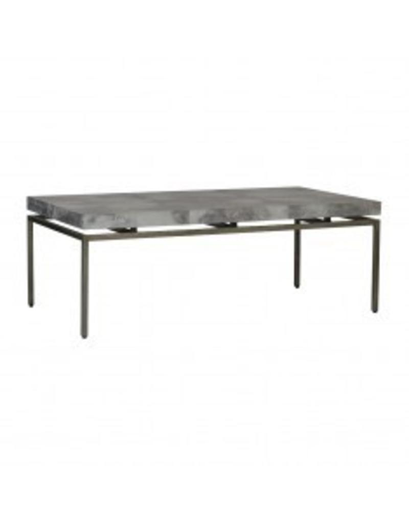 Staging Fairley Coffee Table