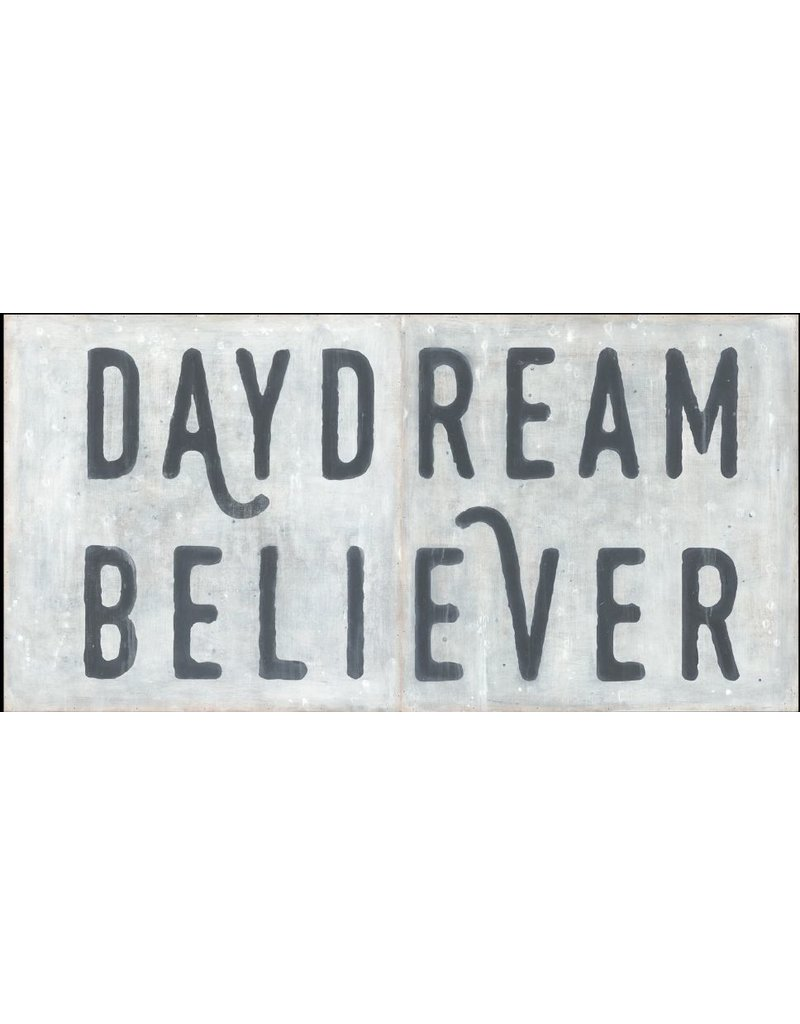 Daydream Beliver