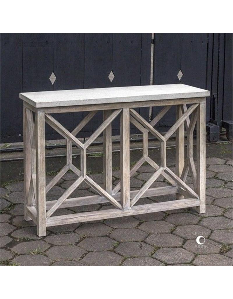 Catali, Console Table