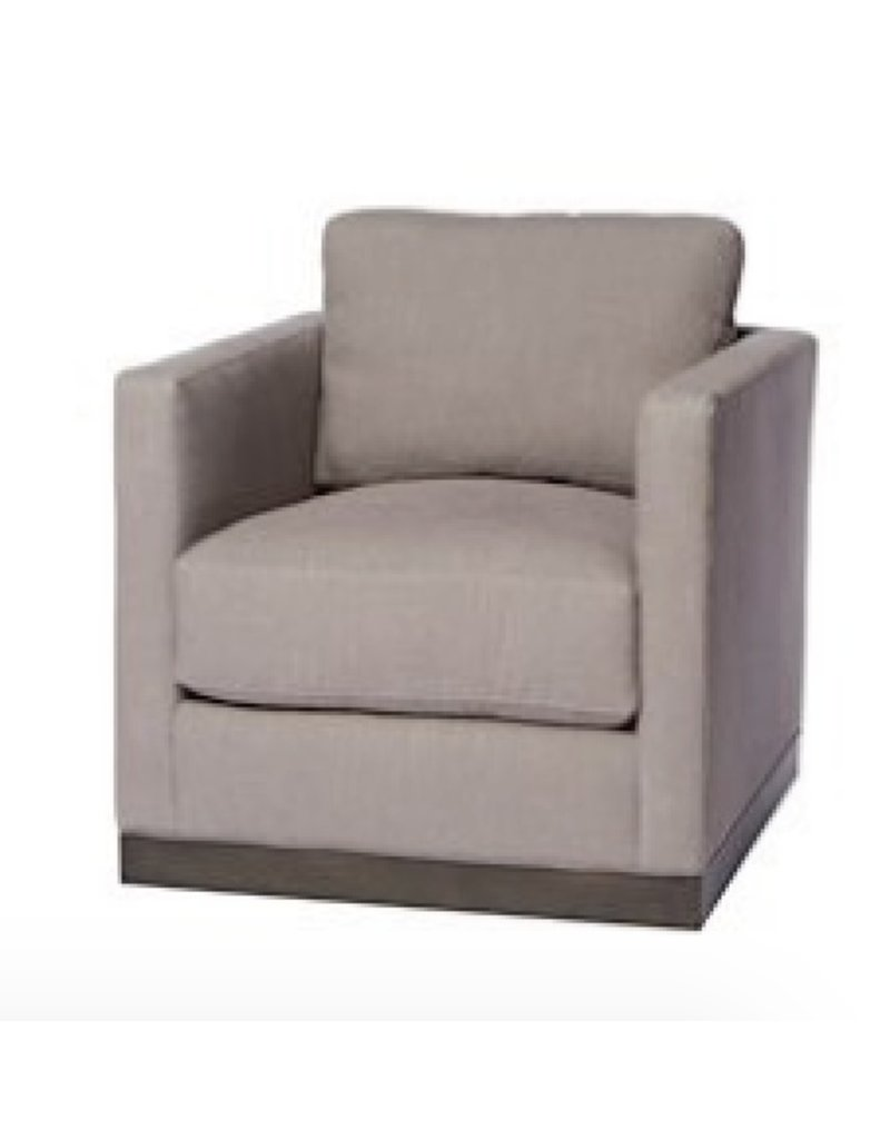 Staging Cosmo Mini Swivel Chair