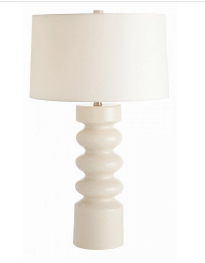 Wheaton Lamp