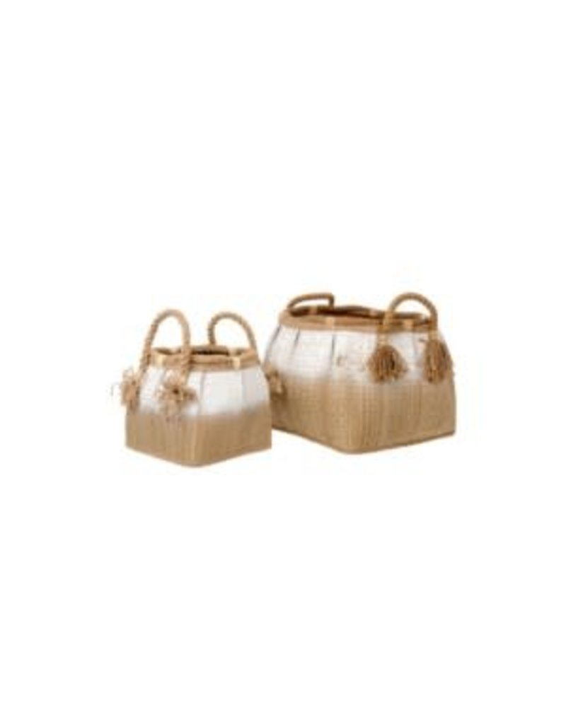 Ombre Basket - large
