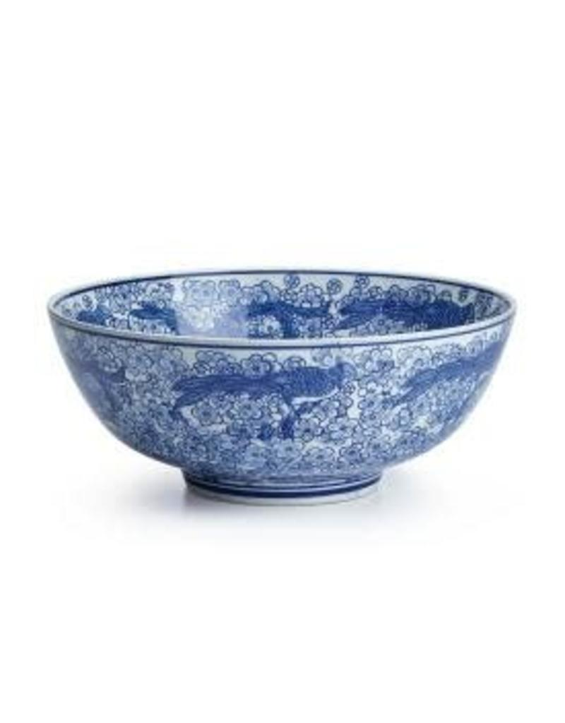 Empire Bowl