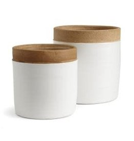 Atwood Cache Pot - small
