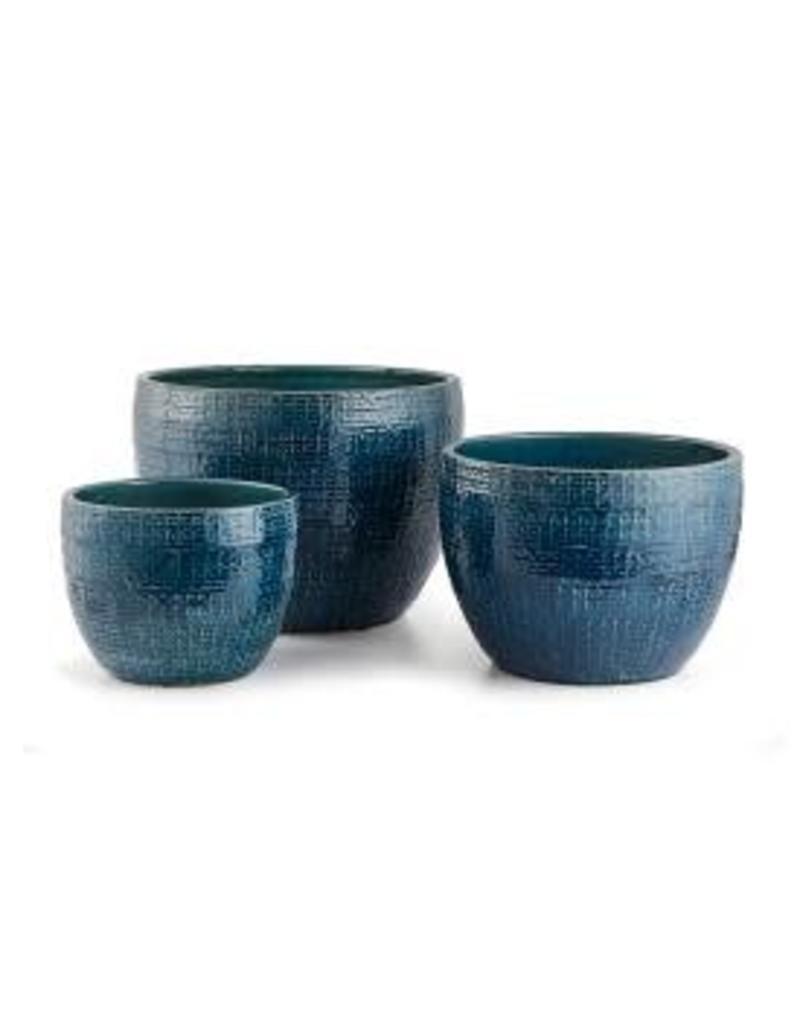 Shawna Pot - medium