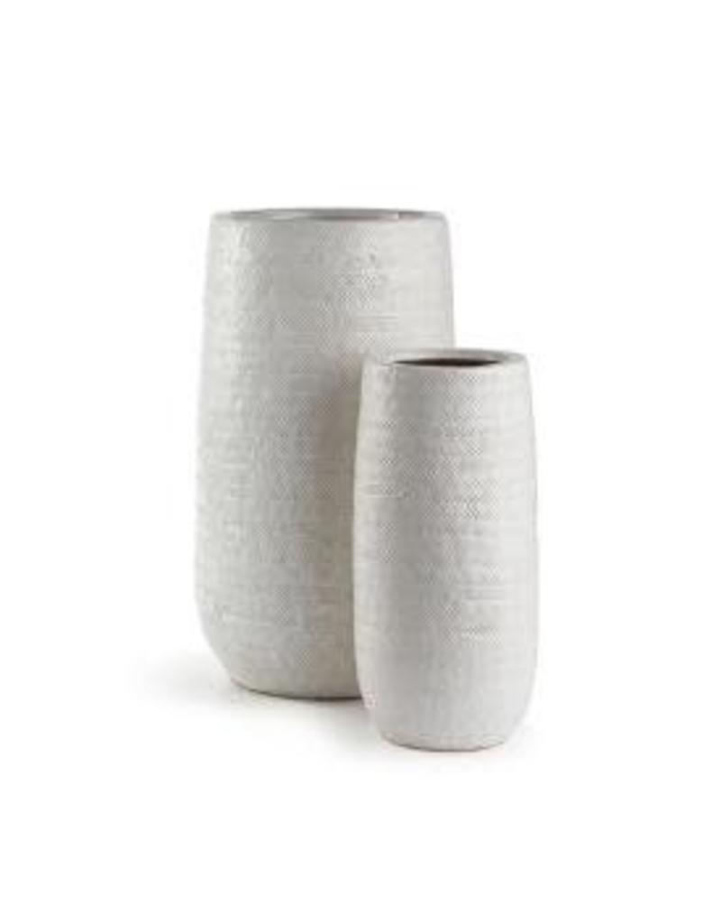 Tallulah Pot - small