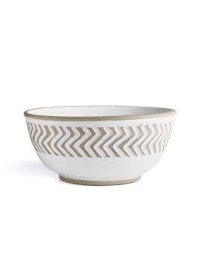 Trinidad Bowl