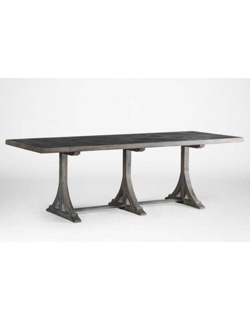 Adams Dining Table